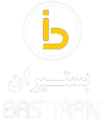 بستیران